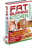 fat burning nutrition