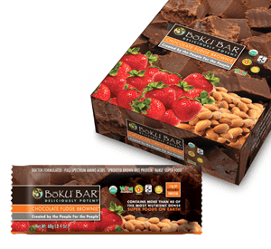 boku super food bars