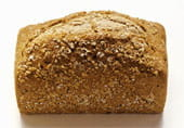 bread - a birth of acrylamides