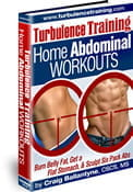 best home ab workouts