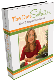 diet solution program meal plans