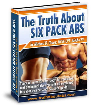 http://www.truthaboutabs.com/images/cms/Image/ebook_cover_big.jpg