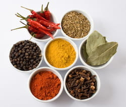 5 Super Spices that SLOW Aging, Boost Metabolism and Fight Disease