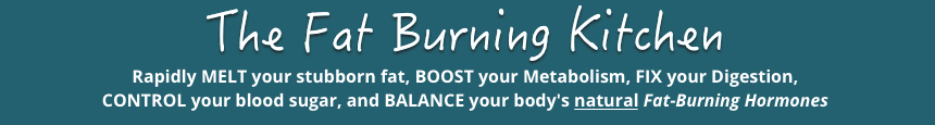 Fat Burning Kitchen, 101 Anti-aging Foods, Truthaboutabs Etc